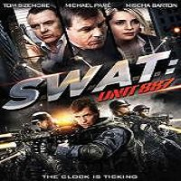 SWAT: Unit 887 (2015) Full Movie Watch Online HD Print Quality Free Download