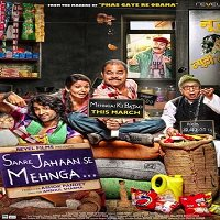 Saare Jahaan Se Mehnga (2013) Watch Full Movie Online DVD Download