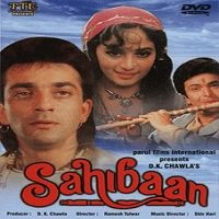 Sahibaan (1993) Watch Full Movie Online DVD Free Download