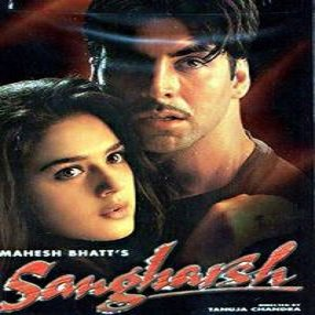 Sangharsh (1999) Watch Full Movie Online DVD Print Free Download