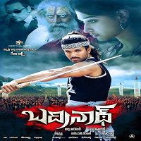 Sangharsh Aur Vijay (Badrinath 2011) Hindi Dubbed Full Movie Watch Online HD Print Free Download