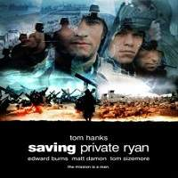 Saving Private Ryan (1998) Hindi Dubbed Full Movie Watch Online HD Free Download
