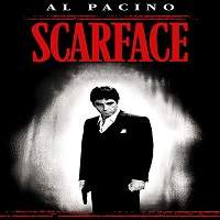 Scarface (1983) Hindi Dubbed Full Movie Watch Online HD Print Free Download