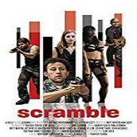 Scramble (2017) Full Movie Watch Online HD Print Free Download