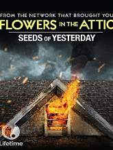 Seeds of Yesterday (2015) Watch Full Movie Online DVD Free Download