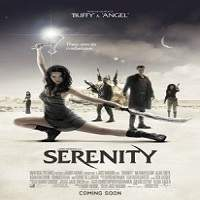 Serenity (2005) Hindi Dubbed Full Movie Watch Online HD Print Free Download