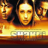 Shakti: The Power (2002) Full Movie Watch Online HD Print Free Download