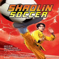 Shaolin Soccer (2001) Hindi Dubbed Full Movie Watch Online HD Download