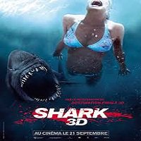 Shark Night (2011) Hindi Dubbed Full Movie Watch Online HD Free Download