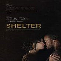Shelter (2014) Full Movie Watch Online HD Print Free Download