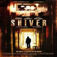 Shiver (2012) Hindi Dubbed Full Movie Watch Online HD Print Free Download