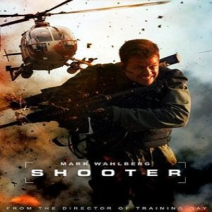 Shooter (2007) Hindi Dubbed Full Movie Watch Online HD Free Download