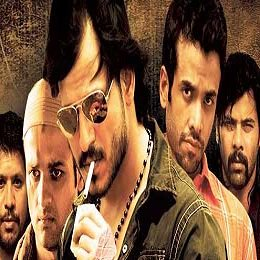 Shootout at Lokhandwala (2007) Full Movie Watch Online HD Free Download