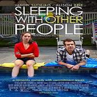 Sleeping with Other People (2015) Full Movie Watch Online HD Print Free Download