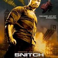 Snitch (2013) Hindi Dubbed Full Movie Watch Online HD Print Free Download