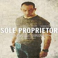 Sole Proprietor (2016) Full Movie Watch Online HD Print Free Download