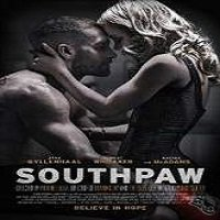 Southpaw (2015) Full Movie Watch Online HD Print Free Download