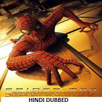 Spider-Man (2002) Hindi Dubbed Full Movie Watch Online HD Print Free Download