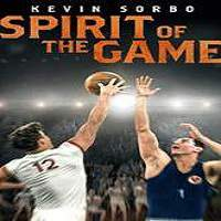 Spirit of the Game (2016) Full Movie Watch Online HD Print Free Download