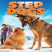 Step Dogs (2013) Hindi Dubbed Full Movie Watch Online HD Print Free Download