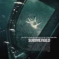 Submerged (2015) Full Movie Watch Online HD Print Free Download