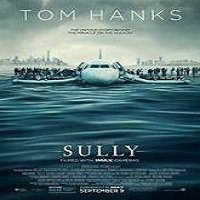 Sully (2016) Full Movie Watch Online HD Print Free Download