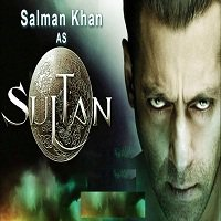 Sultan (2016) Full Movie Watch Online HD Print Free Download