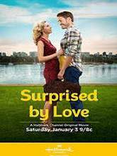 Surprised By Love (2015) Watch Full Movie Online HD Download
