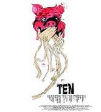 Ten (2014) Watch Full Movie Online DVD Free Download