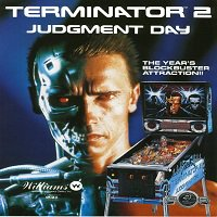 Terminator 2: Judgment Day (1991) Hindi Dubbed Watch Full Movie Online DVD Download