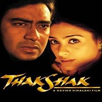 Thakshak (1999) Full Movie Watch Online HD Print Free Download