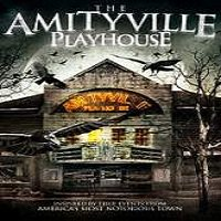 The Amityville Playhouse (2015) Full Movie Watch Online HD Free Download