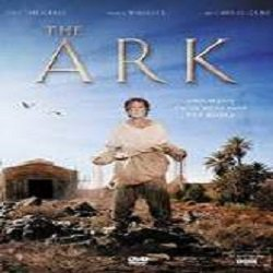 The Ark (2015) Watch Full Movie Online DVD Print Free Download