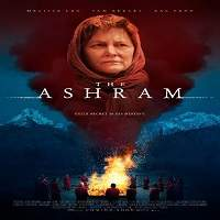 The Ashram (2018) Full Movie Watch Online HD Print Free Download