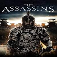 The Assassins (2012) Hindi Dubbed Full Movie Watch Online HD Print Free Download