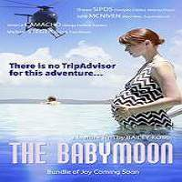The Babymoon (2017) Full Movie Watch Online HD Print Free Download