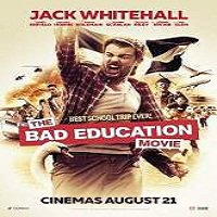 The Bad Education Movie (2015) Full Movie Watch Online HD Print Download
