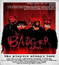 The Badger Game (2014) Watch Full Movie Online DVD Free Download