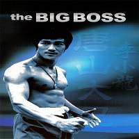 The Big Boss (1971) Hindi Dubbed Full Movie Watch Online HD Print Free Download