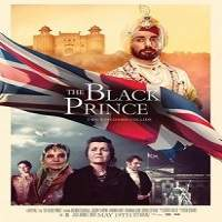 The Black Prince (2017) Hindi Full Movie Watch Online HD Print Free Download