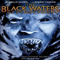 The Black Waters of Echo's Pond (2009) Watch Full Movie Online HD