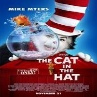 The Cat in the Hat (2003) Hindi Dubbed Full Movie Watch Online HD Free Download