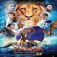 The Chronicles of Narnia: The Voyage of the Dawn Treader (2010) Hindi Dubbed Full Movie Watch Online HD Print Free Download