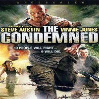 The Condemned (2007) Hindi Dubbed Full Movie Watch Online HD Download