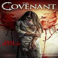 The Covenant (2017) Full Movie Watch Online HD Print Free Download