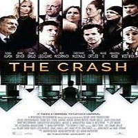 The Crash (2017) Full Movie Watch Online HD Print Free Download