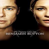 The Curious Case of Benjamin Button (2008) Hindi Dubbed Full Movie Watch Online HD Print Free Download