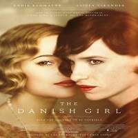 The Danish Girl (2015) Hindi Dubbed Full Movie Watch Online Free Download