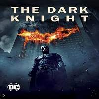 The Dark Knight (2008) Hindi Dubbed Full Movie Watch Online HD Download