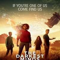 The Darkest Minds (2018) Hindi Dubbed Full Movie Watch Online HD Free Download